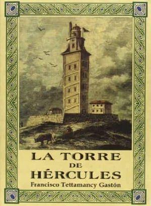 TORRE DE HÉRCULES, LA