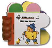 BIMBO MIRA