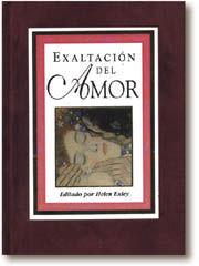 EXALTACIÓN DEL AMOR