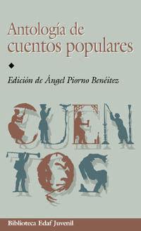 ANTOLOGÍA DE CUENTOS POPULARES
