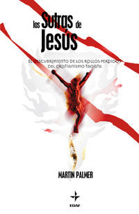 LOS SUTRAS DE JESÚS