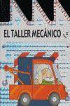 EL TALLER MECÁNICO