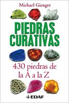 PIEDRAS CURATIVAS