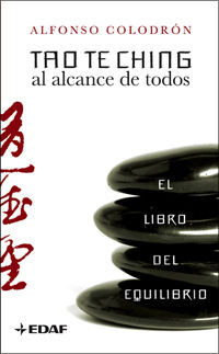 TAO TE CHING AL ALCANCE DE TODOS