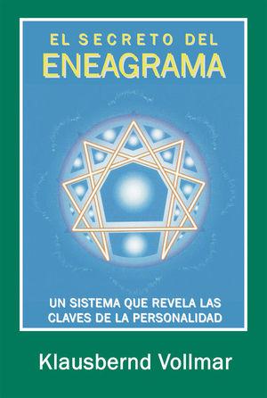 EL SECRETO DEL ENEAGRAMA