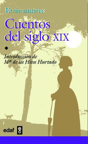 CUENTOS DEL SIGLO XIX