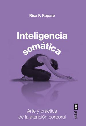 INTELIGENCIA SOMÁTICA