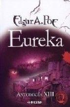 EUREKA-EBOOKS