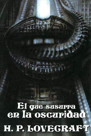 QUE SUSURRA EN LA OSCURIDAD, EL