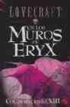 EN LOS MUROS D ERYX-(COLABORACIONES VIII