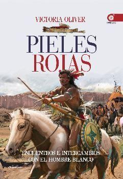 PIELES ROJAS