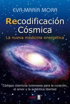 RECODIFICACION COSMICA