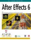 ADOBE AFTER EFFECTS 6.LIBRO OFICIAL