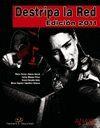 DESTRIPA LA RED. EDICIÓN 2011