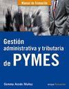 GESTIÓN ADMINISTRATIVA Y TRIBUTARIA DE PYMES