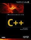 C++ (INCLUYE CD-ROM)