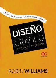 DISEÑO GRÁFICO. PRINCIPIOS Y TIPOGRAFÍA