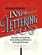 INSPIRACIÓN & LETTERING