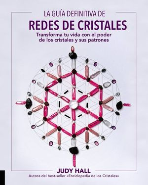 LA GUIA DEFINITIVA DE REDES DE CRISTALES