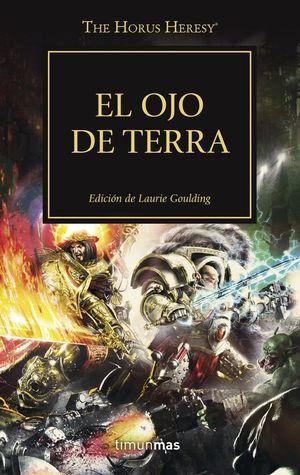 EL OJO DE TERRA