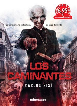 LOS CAMINANTES 1