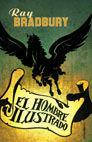 EL HOMBRE ILUSTRADO