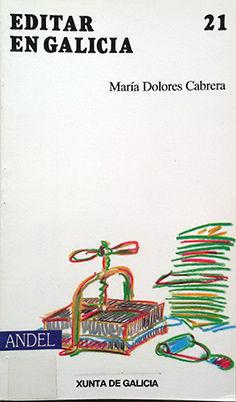 EDITAR EN GALICIA