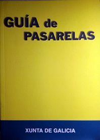 GUÍA DE PASARELAS
