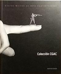 COLECCIÓN CGAC