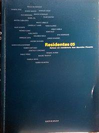 RESIDENTES 05