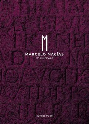 MARCELO MACÍAS 175 ANIVERSARIO