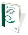 LA CONTABILIDAD Y LAS OPERACIONES FINANCIERAS EN LOS EXÁMENES (1)