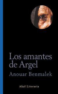 LOS AMANTES DE ARGEL
