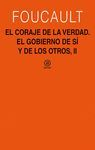 EL CORAJE DE LA VERDAD
