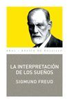 LA INTERPRETACI�N DE LOS SUE�OS