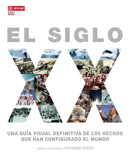 EL SIGLO XX