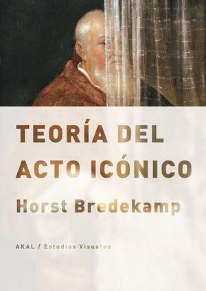 TEORIA DEL ARTE ICONICO