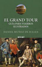 EL GRAND TOUR