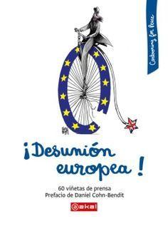 DESUNION EUROPEA!