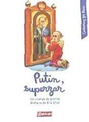 PUTIN, SUPERZAR