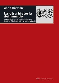 LA OTRA HISTORIA DEL MUNDO