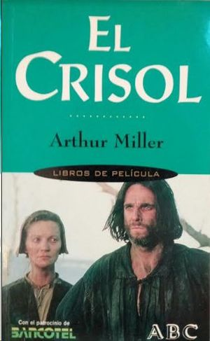 EL CRISOL