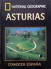 ASTURIAS VOL III