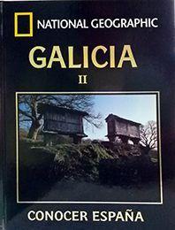 GALICIA II