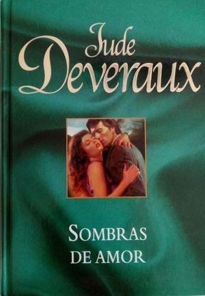 SOMBRAS DE AMOR
