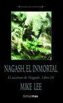 NAGASH, EL INMORTAL