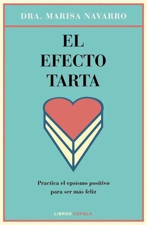 EL EFECTO TARTA