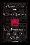 LOS PORTALES DE PIEDRA