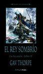 EL REY SOMBRÍO