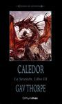CALEDOR